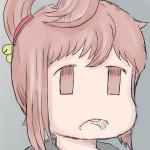 【姫子さんのゲーム本能寺!】第3話:待ちたいけど待てない!ADVのボイスとテキストの関係