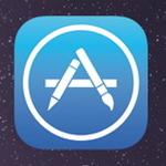 AppStoreが24時間以内に値上げか・・・最低価格は120円に?