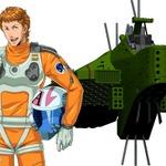 DMM『銀河英雄伝説タクティクス』システム、艦艇、キャラの続報到着…リリースは2015年秋に延期の画像