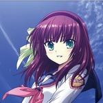 アニメ「Angel Beats!」が再放送決定…TOKYO MXは9日22時、サンテレビジョンは13日24時より