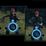 『ゼノブレイドクロス』戦闘スタイルに関わる「クラス」や戦いに影響する強化・弱体要素が判明