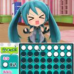 『初音ミク Project mirai でらっくす』ピノキオピーさん書き下ろしOPテーマ曲、PVの一部が公開…新たな楽曲紹介も