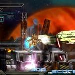 PS4『重装機兵レイノス』発売が12月に延期…手に汗握る戦闘シーンを収めた最新映像も公開