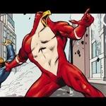 アングリーバード、スーパーヒーローとして擬人化…海外でアメコミ調コミック発刊