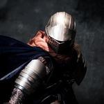 『ダークソウル』不死の王子リカール、コスプレフォトコンテストで圧勝…2位は『FFX』の「ユウナ」
