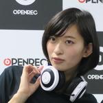 「女性実況プレイヤーも増えそう」倉持由香さんらゲーム実況の未来を語る