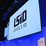 「LEVEL 5 ID」発表…複数アプリでプレイヤーステータスを共有できる、レベルファイブの新たな試み