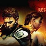 PC版『バイオハザード5』画面分割を望む声、海外で高まる