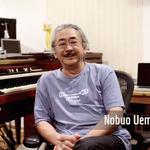 植松伸夫が手がけるFF音楽、英クラシック音楽ラジオ局の殿堂9位に
