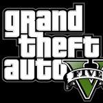 PC版『GTA V』のリリース時刻が発表 ― 日本は4月14日午前8時解禁