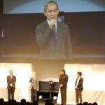 AC『ディシディアFF』発表会レポ ― 登壇者&声優陣コメントまとめと総評の画像