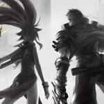 3DS『プロジェクトクロスゾーン2』始動!ダンテ、ハセヲ、レオンなどが参戦…映像にはヤツの姿も