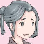 【姫子さんのゲーム本能寺!】第4話:PS3とPS Vita、縦マルチってどっち買う?