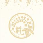 「刀剣乱舞-ONLINE- 和紙ファイル」第1弾の画像