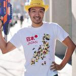 【ありブラ Vol.02】プレイ動画共有サービスのススメ(その1)の画像