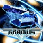 PS2アーカイブスに『グラディウスV』『ミンサガ』など新たな8作品が登場