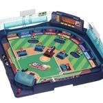 「野球盤 3Dエース」本体の画像