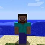 【PS Vita DL販売ランキング】『Minecraft』首位返り咲き、『ローグ・レガシー』ほか新作は2本(4/17)