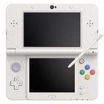 3DS本体更新「9.7.0-25J」の配信開始…前回のアップデートから1ヶ月ぶりの更新