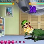『ケメコデラックス!DS 〜ヨメとメカと男と女〜』の発売時期が2009年2月に決定
