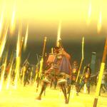 『戦国BASARA4 皇』ファーストインプレッション…見せてもらおうか、新武将と「合戦ルーレット」の性能とやらを!