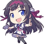 『ぎゃる☆がん W』8月6日に発売…いろいろヤバイPVや特典も公開の画像