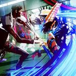 角川ゲームス「GWセール」をPS Storeで開始!『ロリポップチェーンソー』『デモンゲイズ』などの画像