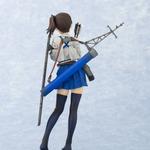 1/7スケールフィギュア「艦隊これくしょん -艦これ- 加賀」の画像