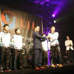 【レポート】国内『LoL』チーム「DeT FM」、アメリカ強豪チームとの強化合宿に参加