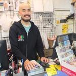 【Indie Japan Rising】同人ゲーム専門店は生き残れるのか?三月兎さんげっと店インタビュー