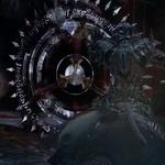 『FFXIV: 蒼天のイシュガルド』ベンチマークトレーラー公開…この映像は必見