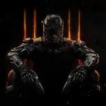『CoD: ブラックオプス3』はPS4/Xbox One/PCで発売、トレーラーも公開