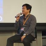 「ゲームはいよいよ普遍的な存在になる」角川ゲームス安田氏が語るゲーム業界の2030年