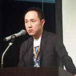 サイバーコネクトツー松山洋社長が明かす、デベロッパーが20年勝ち続けるための方程式