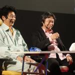 【超会議2015】宮本茂vs有野課長、12年間やられ続けた想いを『マリオメーカー』に込めて
