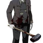 3DS『コープスパーティーBR』初回特典はエクストラチャプター「常闇のホタル」にの画像