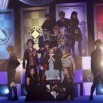 【オトナの乙女ゲーム道】第5回:乙女ゲーム、舞台化でどう変わる?観劇マナーもおさらいの画像