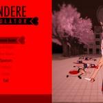 話題の『ヤンデレシミュレーター』がアップデート…誘拐システムや地下室などを追加の画像