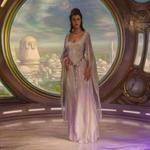 「元老議員レイア・オーガナ」 ドナート・ギアンコラの画像