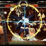 PS4/PS Vita版『スカルガールズ』新機能が発表―PS4版ではPS3用スティックが使用可能に