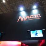 『マジック:ザ・ギャザリング』にバスケットボールを導入した謎ルール誕生