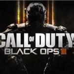『Call of Duty: Black Ops 3』Wii Uでもリリースの可能性・・・アクティビジョンが示唆