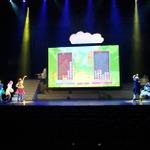 【レポート】舞台「ぷよぷよ」の再現度に驚愕、この演出は面白い…