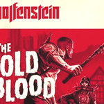 今週発売の新作ゲーム『Wolfenstein: The Old Blood』『Project CARS』『Middle-earth: Shadow of Mordor Game of the Year Edition』他