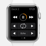 【ありブラ vol.05】雪見だいふくのある生活(Apple Watchがやってきた!)の画像