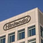 任天堂、平成27年3月期決算を発表 ― Wii Uは海外で順調、次期見通しにはアプリ収益も見込む