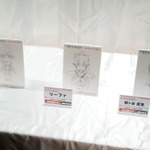 【フィグライフ!】第5回:「トレフェス有明13」に野生のプロが集結の画像