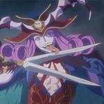 『Fate/Grand Order』子安武人が演じる「キャスター」登場…キャラデザは下越