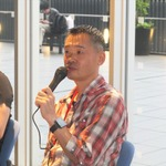 【レポート】稲船敬二やイシイジロウが登壇! 日本発Kickstarterプロジェクトの未来の画像
