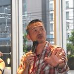 【レポート】稲船敬二やイシイジロウが登壇! 日本発Kickstarterプロジェクトの未来